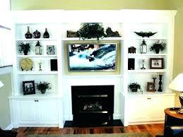 kitchen bookshelf ideas decorating bookcase ideas built in shelves living room built in