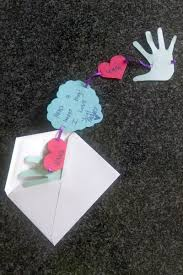 gifts to send in the mail 5 simple diy grandparent s day gifts