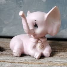 urban elephant ring holder images Best porcelain figurines made in japan products on wanelo jpg