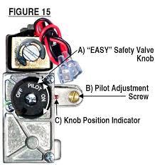 gas fireplace pilot light remote control gas fireplace thesrch info