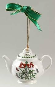 116 best ornaments tea time images on tea