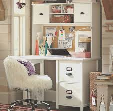 Home Student Desk by Bedroom Top Student Desks For Bedroom Decoration Ideas Cheap