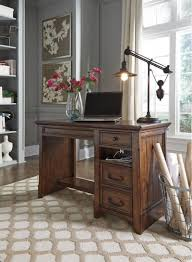Hidden Home Office Desk by H47829 In By Ashley Furniture In Missoula Mt Home Office Lift