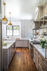 modern eat in kitchen designs industrial kitchen kitchen furniture