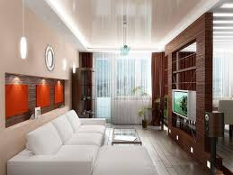 floor to ceiling room divider to make more rooms decolover net