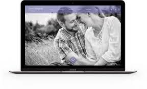 Photographers Websites Photographers Websites Cybermill Web Design For Photographers