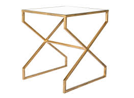 Triangle Accent Table Let U0027s Play A Game Of High Low Accent Table Edition The Accent