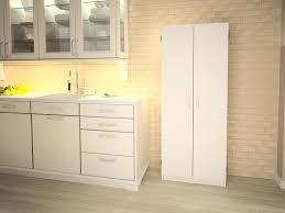 creative kitchen storage modern storage cabinet with doors ideas of creative kitchen