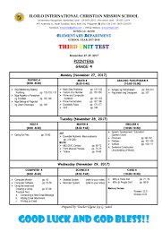 worksheet grade 2 pandiwa worksheets aquatechnics biz