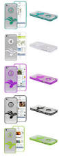 Iphone 4s Pas Cher Fnac by 14 Best Funny Iphone Ipad Accessories Images On Pinterest Ipad
