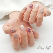 the nail edge kl nail academy top nail academy latest nail