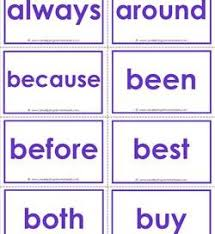 grade sight word flash cards printable second grade dolch sight words dolch lists flash cards