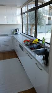 kitchenkraft blog kitchenkraft kitchen designers sydney modern kitchen lower north shore sydney