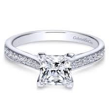 most popular engagement rings the 5 most popular engagement rings in 2017 bridal rings