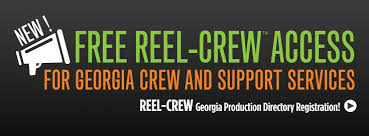 Georgia Industries For The Blind Georgia Film And Tv Production Georgia Department Of Economic