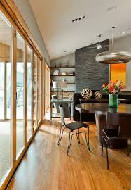 Eminent Interior Design by 110 Best Dream Home Images On Pinterest Architecture Projects