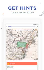 usa map quizlet quizlet learn languages vocab with flashcards android apps on