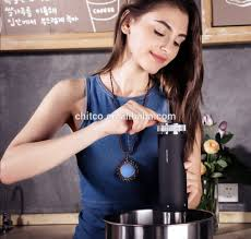slow cooker machine wifi control sous vide buy vacuum rice