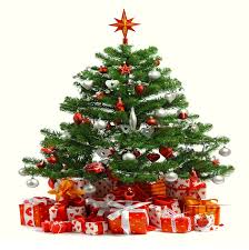 artificial tree artificial tree suppliers and