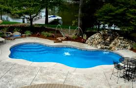 pool landscaping ideas inground pool landscaping ideas bistrodre porch and landscape ideas