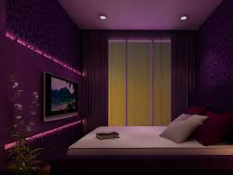 Teenage Bedroom Ideas For Girls Purple Amazing Of Elegant Popular Teen Bedroom Decor Ideas Ome S Purple