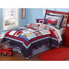 Bed Quilt Bed Quilt The Quilting Ideas