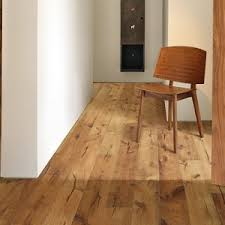 Kahrs Wood Flooring Kahrs Engineered Wood Flooring Best At Flooring