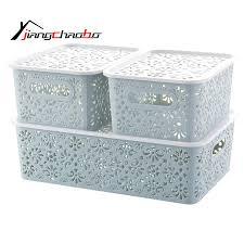 online get cheap closet plastic storage aliexpress com alibaba