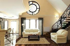 unique home decor stores online decorating items for home sceper me