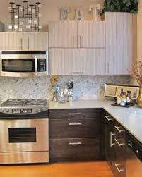 what to do with cabinets what to do with kitchen cabinets
