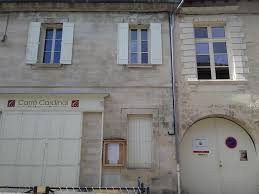 chambre d hote proche avignon chambres d hôtes carré cardinal chambres d hôtes villeneuve lès