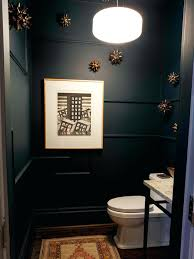 paint colors for powder rooms u2013 alternatux com