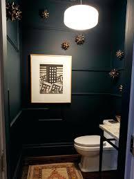 Faux Paint Ideas - paint colors for powder rooms u2013 alternatux com