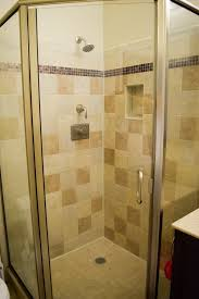 What To Clean A Bathtub With Tidy Thursday How To Clean A Glass Shower Trendy U0026 Tidy