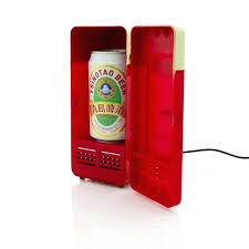 refrigerateur de bureau petit frigo de bureau mini frigo bureau edtid mini racfrigacrateur