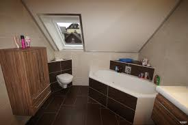 deckenle für badezimmer decke badezimmer jtleigh hausgestaltung ideen