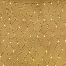 netted lights lights decoration