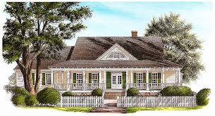 two story farmhouse two story house plans country new farmhouse plans with wrap around