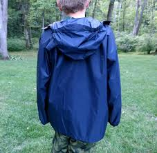 Ohio travel jacket images Timeless quality jackets for fun outdoors and back to school jpg