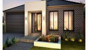 how much does building a house cost home planning ideas 2017