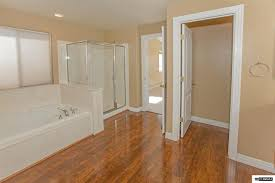 Laminate Flooring Reno Nv 7274 Glenmore Ct Reno Nv 89523 Mls 170012718 Movoto Com