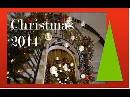 christmas decorations and christmas decorating ideas youtube