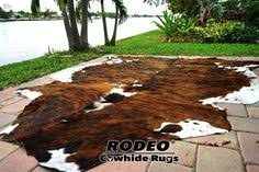 Ebay Cowhide Rugs Pin By Buckskin Leather Company On Hair On Furs Cowhide Rugs