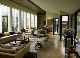 Elle Decor Celebrity Homes Our 11 Favorite Fashion Designers U0027 Homes