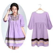 cool maternity clothes online get cheap cool maternity shirts aliexpress alibaba