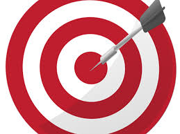 target corporation nyse tgt wal mart stores inc nyse wmt