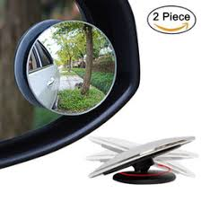 Mirrors For Blind Spots On Cars Car Rear Mirror Blind Spot Online Car Rear Mirror Blind Spot For