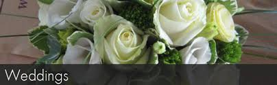 wedding flowers exeter wedding flowers exeter wedding day flowers exeter florist in