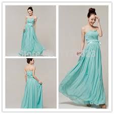 bridesmaid dresses 50 wedding decoration cheap bridesmaid dresses 50