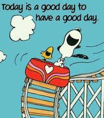 imagenes de snoopy deseando feliz domingo bom dia amores e um domingo feliz para todos portaldedicas